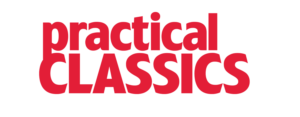 This image has an empty alt attribute; its file name is PracClasicLogo-300x117.png