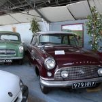 Stondon-Transporting-Museum-closing-April-2015-48-Ford-Consul-3.jpg